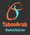 TabooArab radio logo.png