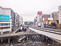 Tachikawa-minami station 2019-03-29 (1) sa.jpg