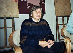 Tadeusz Baranowski.jpg