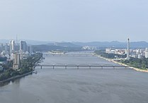 Taedong Bridge 01.jpg