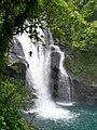 Taian Waterfall 泰安瀑布 - panoramio.jpg