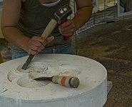 Stonemasonry - Wikipedia