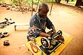Tailor, South Kivu (12188073964).jpg