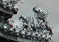 TaipeiBaoAnGong Sony14391.jpg