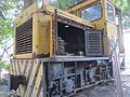 Taisugar GMC Diesel Locomotive No 86.JPG