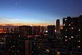Taiyuan——2013-8-29 - panoramio.jpg
