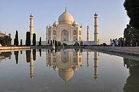 Taj Mahal Spiegel.JPG