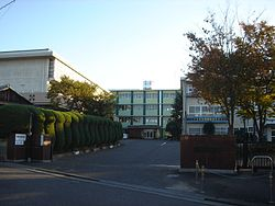 Tajimi Technical High School01.jpg
