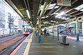 Takenotsuka-platforms-July19-2015.jpg