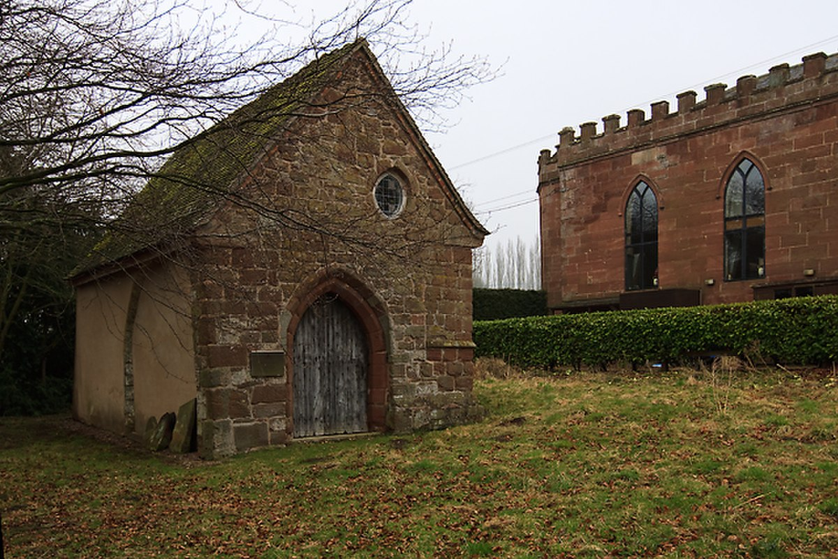 Talbot Chapel, Longford.jpg