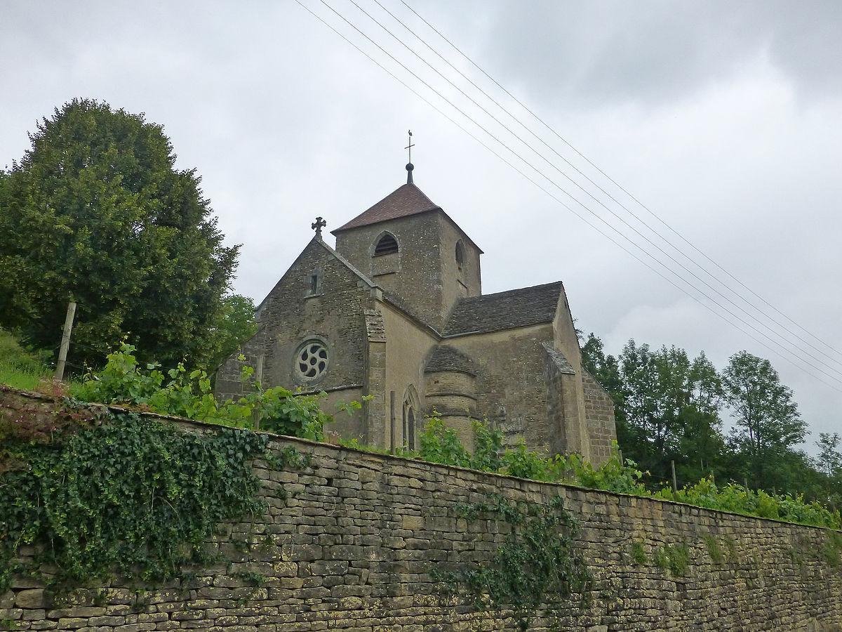 Pierre De L Yonne file:talcy (yonne)-Église saint-pierre 01 - wikimedia