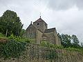 Talcy (Yonne)-Église Saint-Pierre 01.jpg