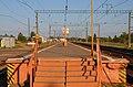 Taldom 05-2012 railstation platform.jpg