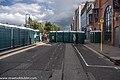 Tall Ships Race Dublin 2012 - panoramio (83).jpg