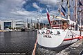 Tall Ships Race Dublin 2012 - panoramio (88).jpg