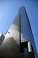 Tall building (4935391830).jpg