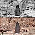Taller Buddha 1981 to 2012.jpg