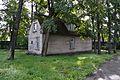 Tallinn, Seewaldi vaimuhaigla valvurimaja Paldiski mnt 52-10, 19. saj (2).jpg