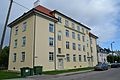 Tallinn, elamu Graniidi 24, 1924.jpg