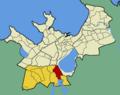 Tallinn liiva asum.png