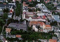 Tamási légifotó1.jpg