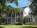 Tampa FL Hyde Park Hist Dist20.jpg