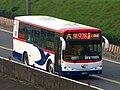 Tamshui Bus 362-FU 20110309.jpg
