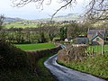 Tan-y-Coed Farm - geograph.org.uk - 350531.jpg
