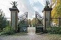 Tangerhuette Neues Schloss Portal.jpg
