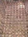 Tantallon doocot - geograph.org.uk - 556242.jpg
