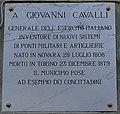 Targa Giovanni Galli Novara.jpg