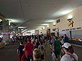 Target Field gameday 18.jpg