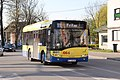 Tarnow autobus 664 2.jpg