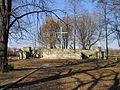 Tarnow chyszow cmentarz kolb7230.JPG