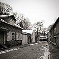 Tartu - -i---i- (31827036010).jpg