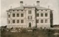Tarvonsaari School.png