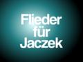 Tatort 0072 Flieder für Jaczek.png