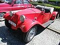 Tatra červená.jpg