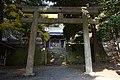 Tatsuno-jinja02s4592.jpg