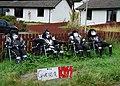 Tattie Bogal Scarecrows - panoramio (2).jpg