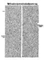 Tauler Predigten (1522) 172.png