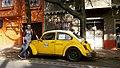 Taxi bocho.jpg
