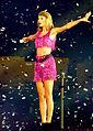 Taylor Swift 129 (18280452956).jpg