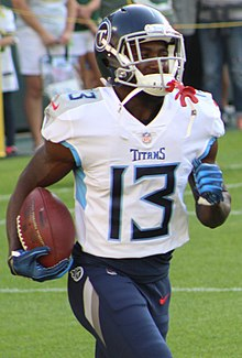 85eb49cd9 Taywan Taylor. From Wikipedia ...