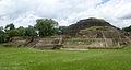 Tazumal Panorama 6.jpg
