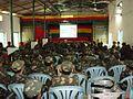TeachAIDS Around the World 4 (5385410747).jpg