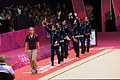 Team Japan - Rhythmic Gymnastics Group All-Around.jpg