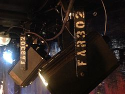 Teater Får302 stage lighting instruments.jpg