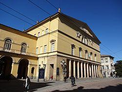 Teatro Regio (Parma) 2013-10-13.jpg