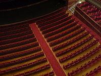Teatro perez galdos platea 2007 las palmas gran canaria.JPG